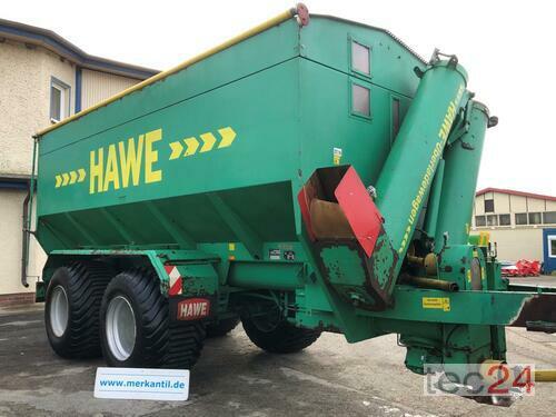 Hawe ULW 2500T