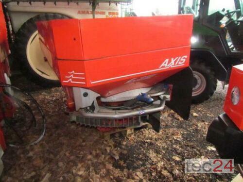 Rauch Axis 30.1 Q Rok produkcji 2008 Pragsdorf