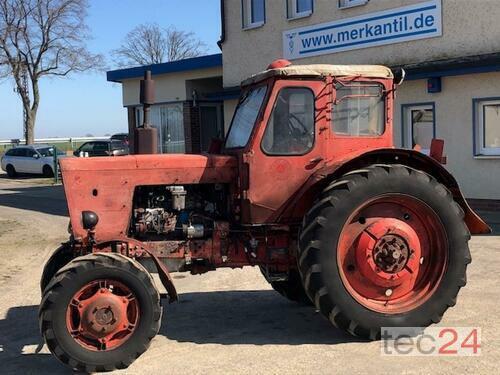 Belarus MTS 52