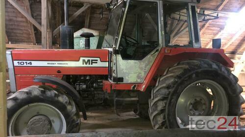 Massey Ferguson MF 1014