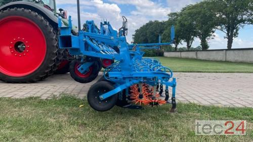 Monosem Multicrop 18 -Reihige Hacke anno di costruzione 2019 Pragsdorf