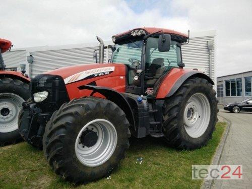 McCormick X 70.70 Year of Build 2012 4WD