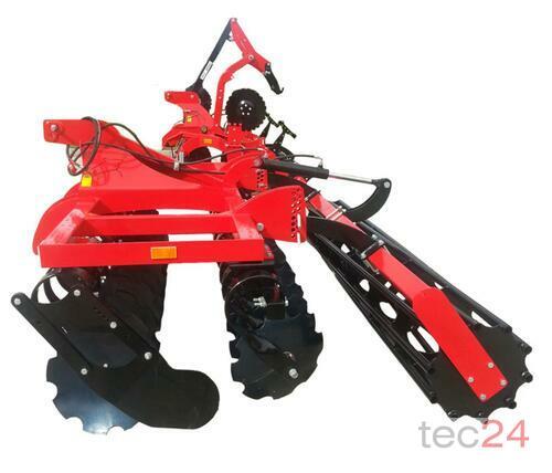 GROWI Thor BT 400 - NEU