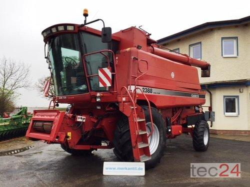 Case IH 2388 IH Axial Flow
