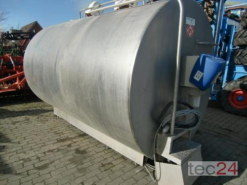 Dru 10000 L Рік виробництва 2000 Niebüll