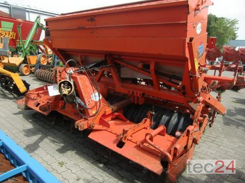 Kuhn Drillkombination 3,00 m
