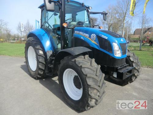 New Holland T 5.95 DC
