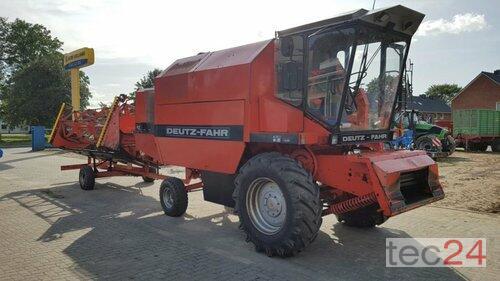 Deutz-Fahr M 2385