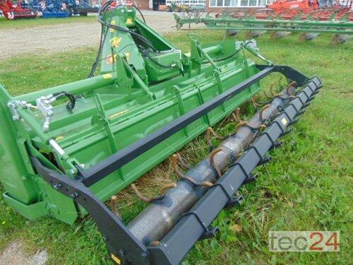 Celli TIGER 250 F
