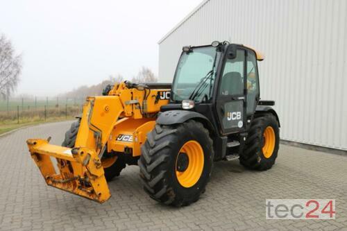 JCB 535-95 Agri Super T4