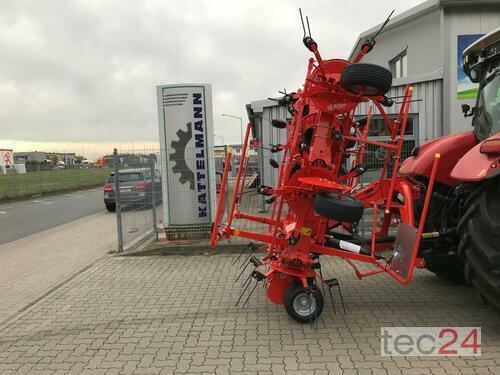 Kuhn GF 7902