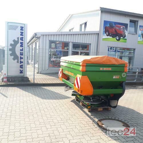 Amazone ZA-M 1501 Baujahr 2010 Stuhr