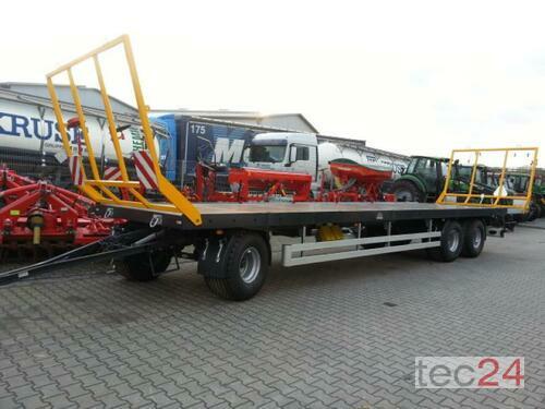 Oberberger Wielton PRS-3/S14
