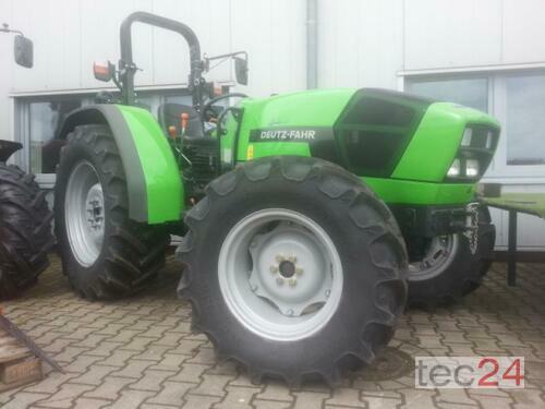 Traktor Deutz-Fahr - Agrolux 310 Neu
