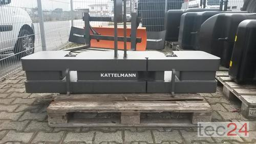 KB 1200