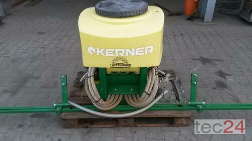 Kerner APS PS 200M1