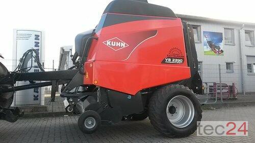 Kuhn VB 2290 OC14