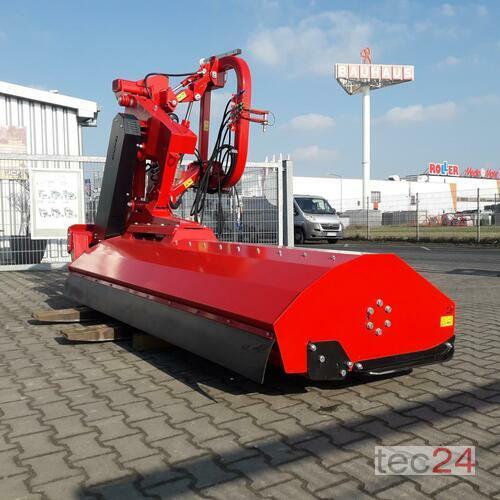 Tehnos MBP 280