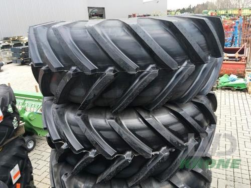 Michelin 710/75r34 Spelle