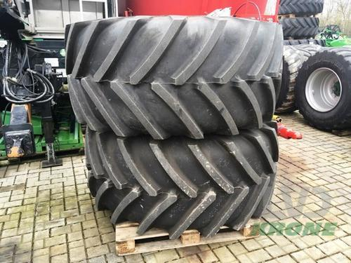 Michelin 800/65r32 Spelle