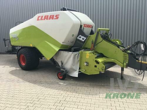 Claas 3200