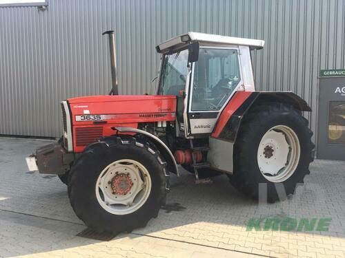 Traktor Massey Ferguson - 3635
