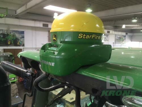 John Deere StarFire 3000