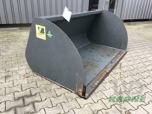 Oberberger L15 Großvolumen