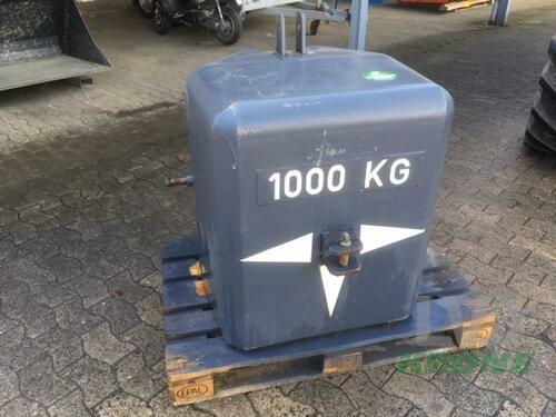 Conow 1.000 Kg