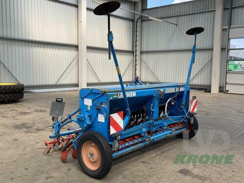 Lemken EuroDrill 300-25