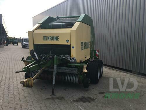 Krone VP 1800 MC