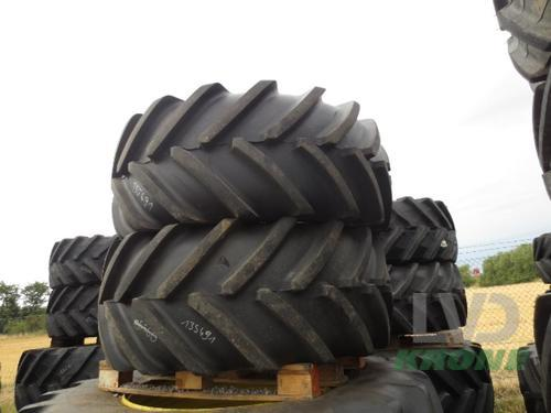 Michelin 600/70r28 Spelle