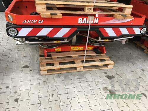 Rauch Axis M 20.2 K