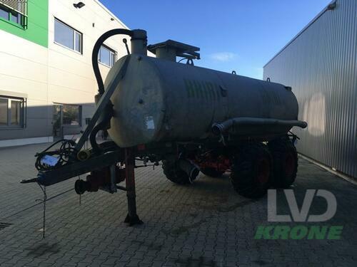 Briri VT 14000