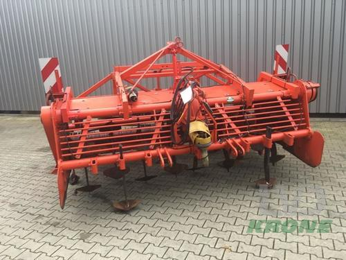Farmax Lrp 300 Lhph Year of Build 2003 Spelle