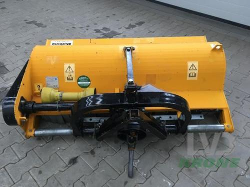 Müthing MUK-F 140