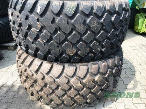 Alliance 600/60r30.5 173d Spelle