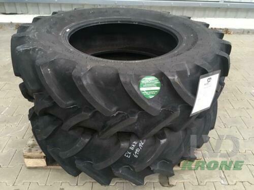 Firestone 380/85r28 Spelle