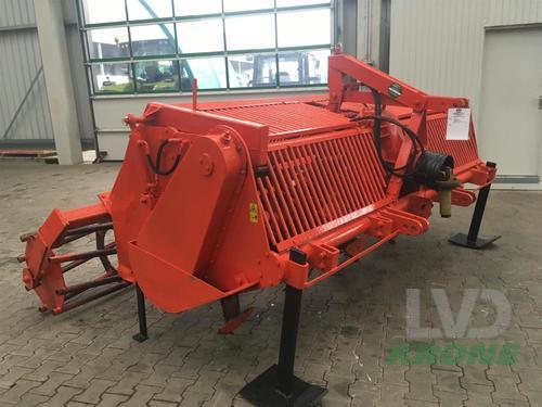 GROWI Farmax Lrps 300 Spelle