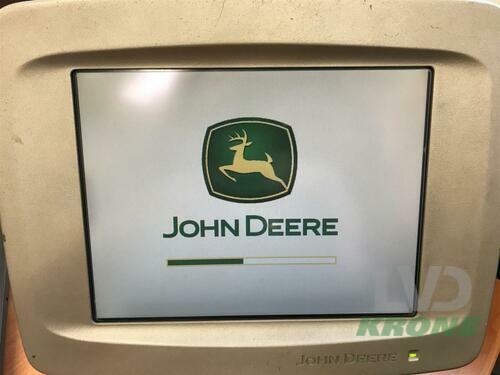 John Deere 2600 Spelle