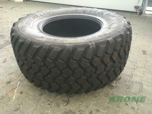 Michelin 600/60r30.5