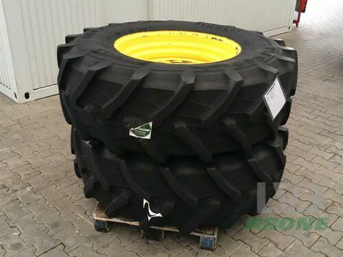 Pirelli 460/85R30