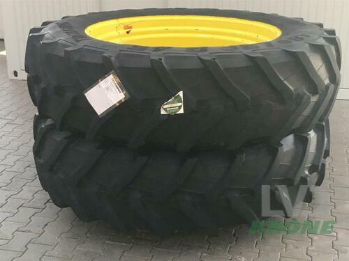 Trelleborg 480/80R46