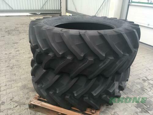 Trelleborg 650/65R42