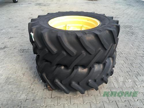 Stomil 480/70R30