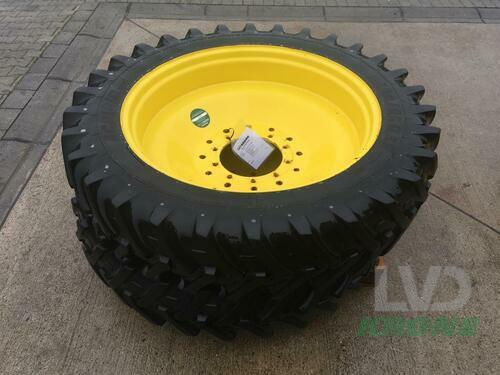 Michelin 320/85R38
