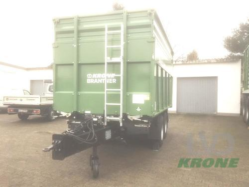 Brantner - TA 11045 XXL