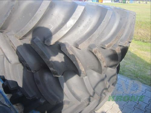 Good Year 800/75 R32 Spelle
