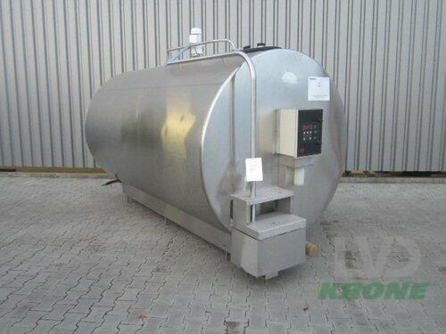 KIRCHHOFF DRU Kompact 6300