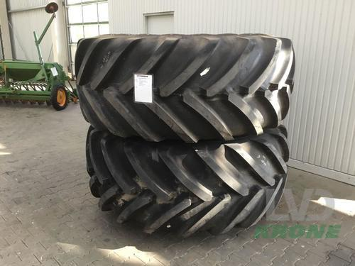 Michelin 800/70r38 Spelle